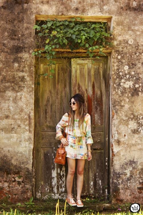 FashionCoolture - 09.10.2014 lok du jour MondaBelle (6)