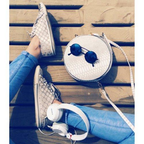 FashionCoolture - 10.10.2014 Instagram (1)