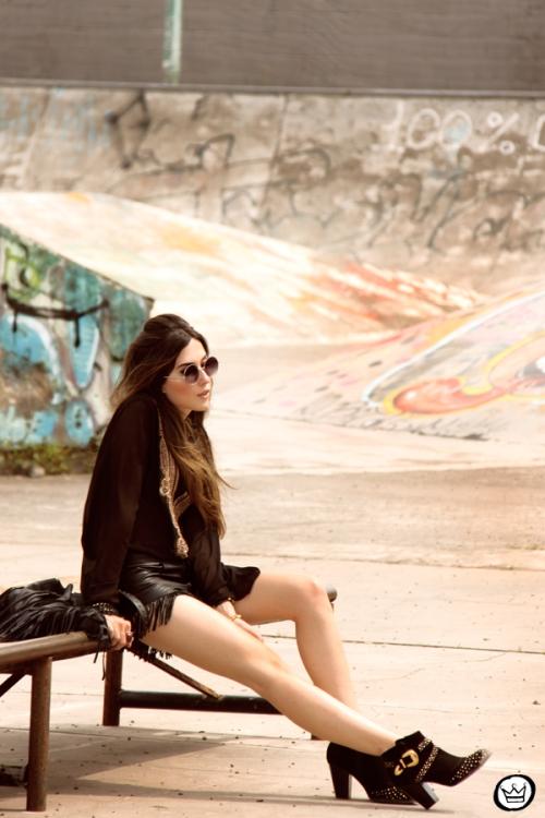 FashionCoolture - 10.10.2014 look du jour Moikana (1)