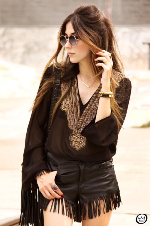 FashionCoolture - 10.10.2014 look du jour Moikana (2)