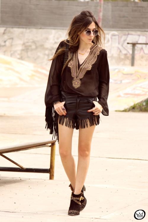 FashionCoolture - 10.10.2014 look du jour Moikana (3)