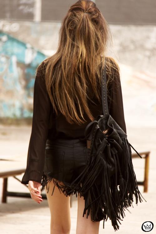 FashionCoolture - 10.10.2014 look du jour Moikana (4)