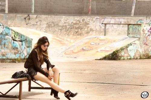 FashionCoolture - 10.10.2014 look du jour Moikana (6)