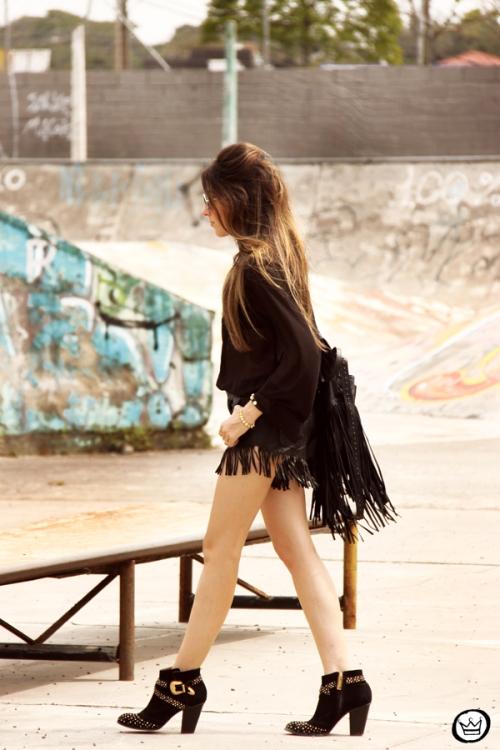 FashionCoolture - 10.10.2014 look du jour Moikana (7)