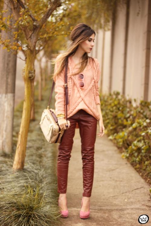 FashionCoolture - 11.10.2014 look du jour (1)