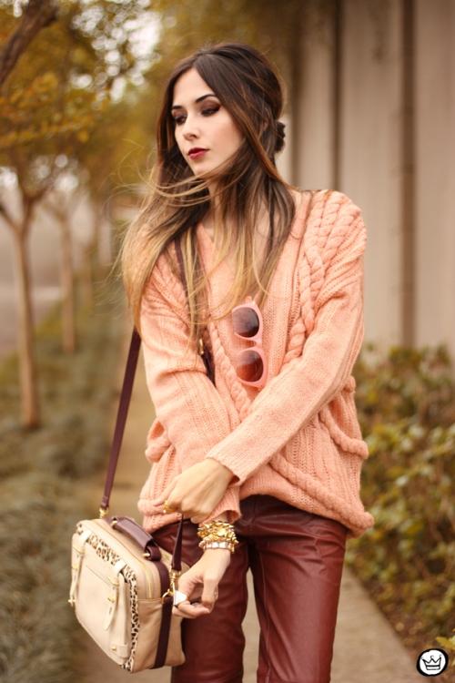 FashionCoolture - 11.10.2014 look du jour (2)
