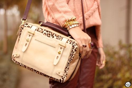 FashionCoolture - 11.10.2014 look du jour (3)