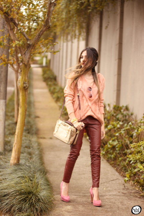 FashionCoolture - 11.10.2014 look du jour (6)