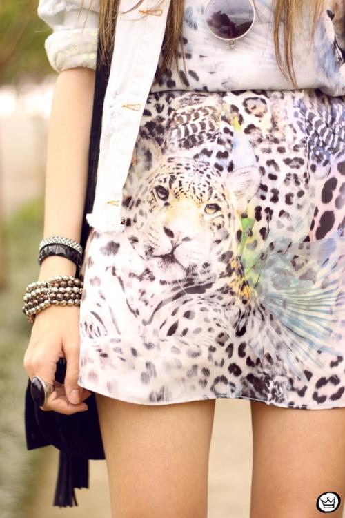 FashionCoolture - 12.10.2014 look du jour Dutmy  (5)