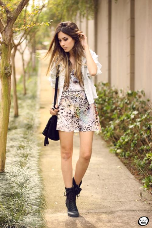 FashionCoolture - 12.10.2014 look du jour Dutmy  (7)