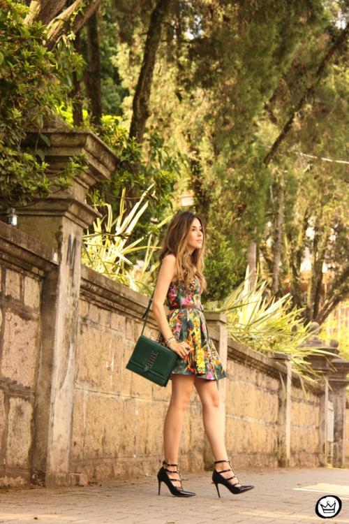 FashionCoolture - 14.10.2014 look du jour Lafê (1)