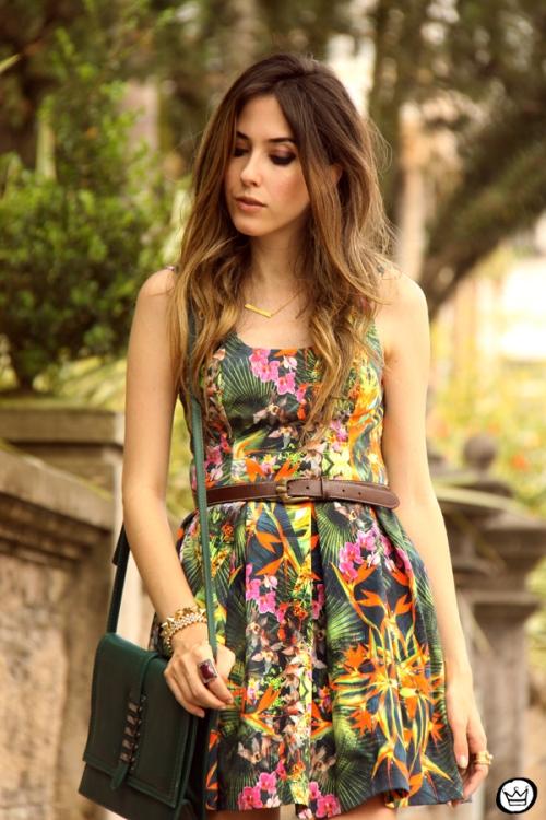 FashionCoolture - 14.10.2014 look du jour Lafê (4)