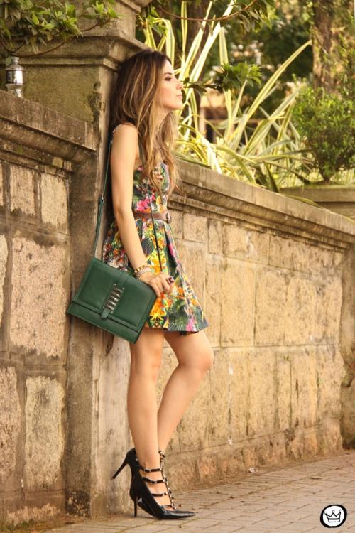 FashionCoolture - 14.10.2014 look du jour Lafê (5)