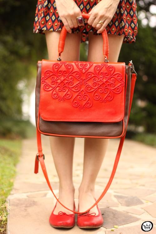 FashionCoolture - 15.10.2014 look du jour Lucchetto (3)
