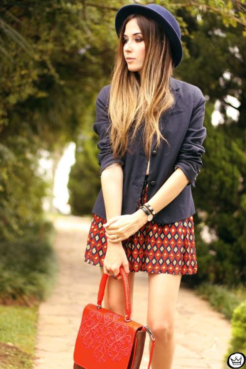 FashionCoolture - 15.10.2014 look du jour Lucchetto (5)