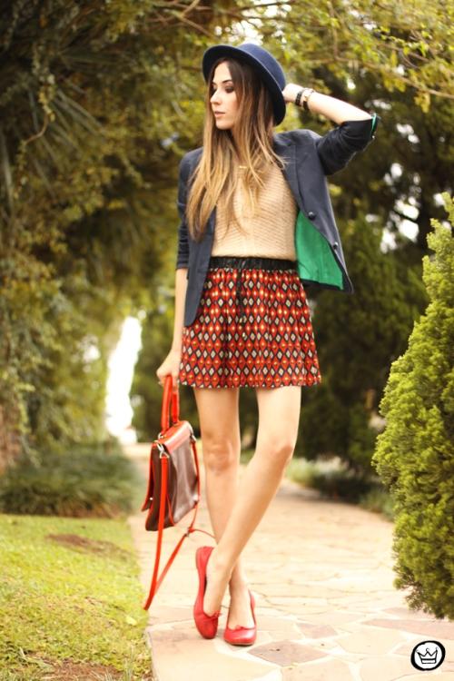 FashionCoolture - 15.10.2014 look du jour Lucchetto (6)