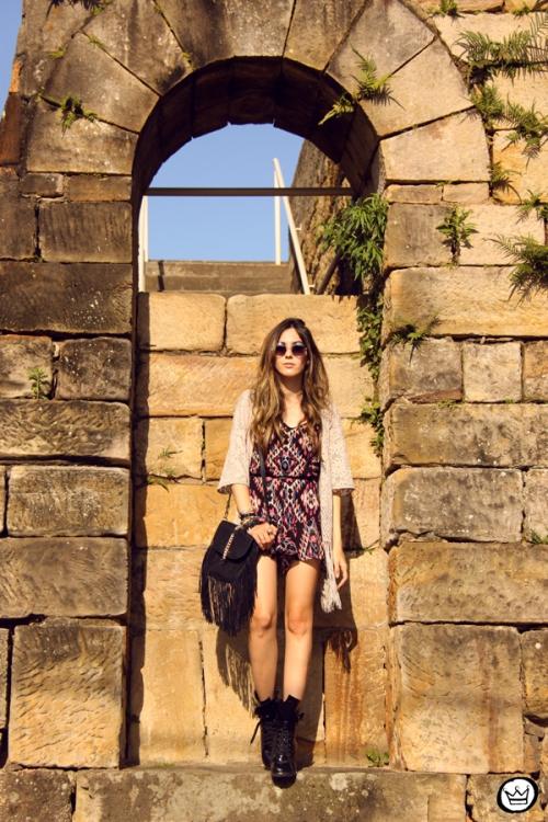 FashionCoolture - 16.10.2014 look du jour Amaro (1)