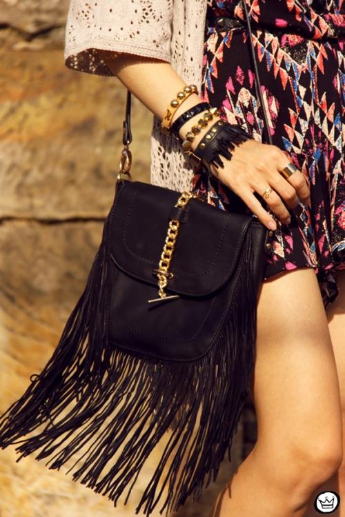 FashionCoolture - 16.10.2014 look du jour Amaro (3)