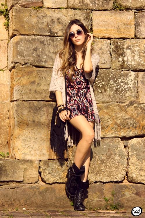 FashionCoolture - 16.10.2014 look du jour Amaro (4)