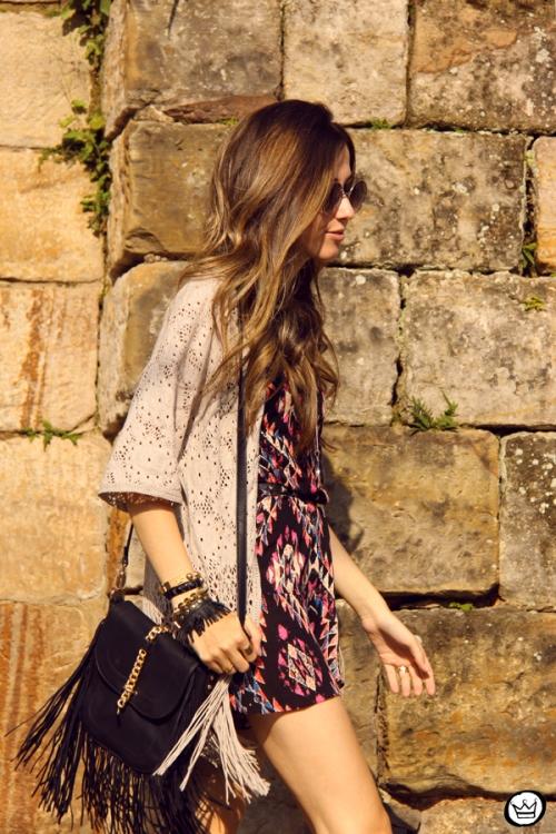 FashionCoolture - 16.10.2014 look du jour Amaro (5)