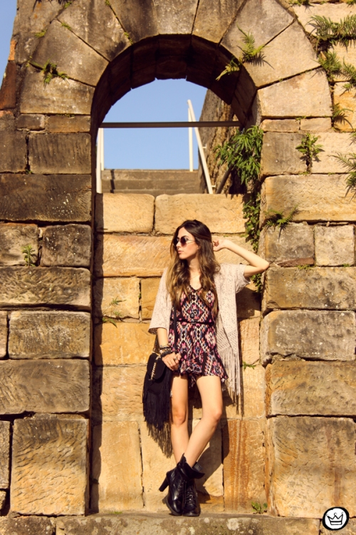 FashionCoolture - 16.10.2014 look du jour Amaro (6)