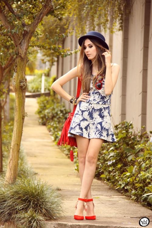FashionCoolture - 22.10.2014 look du jour Slywear (1)