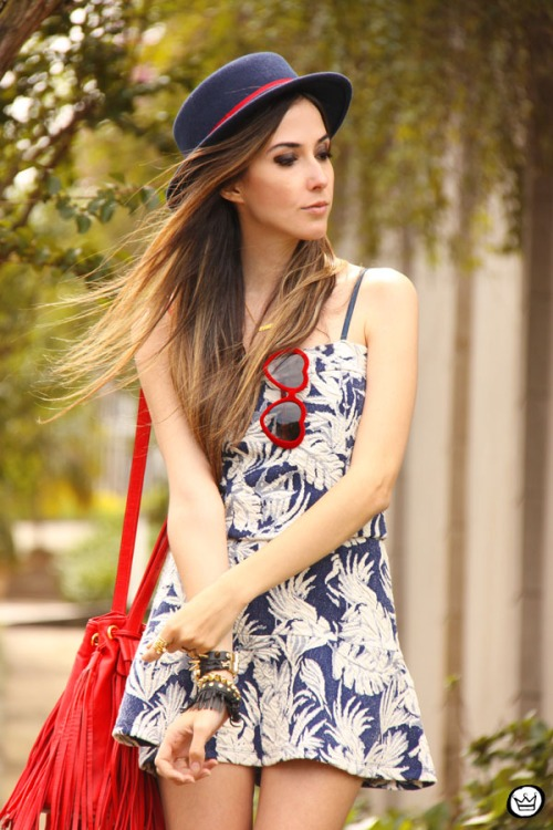 FashionCoolture - 22.10.2014 look du jour Slywear (2)