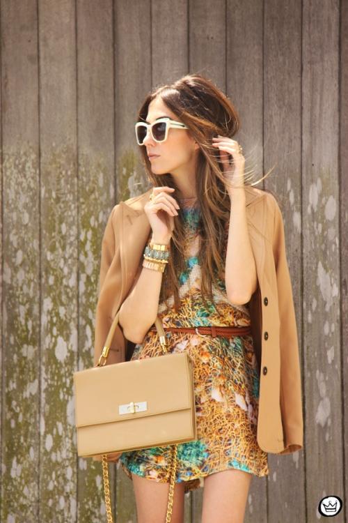 FashionCoolture - 23.10.2014 look du jour Lafe (2)