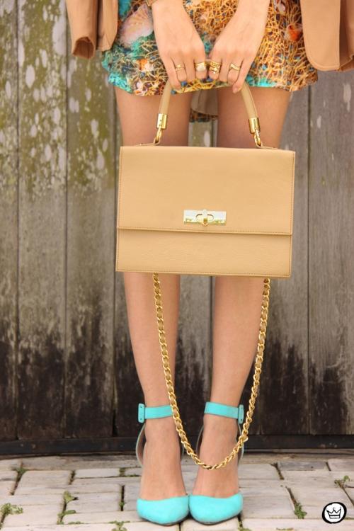 FashionCoolture - 23.10.2014 look du jour Lafe (3)