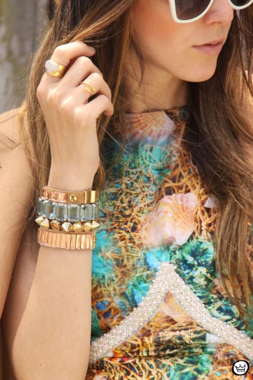 FashionCoolture - 23.10.2014 look du jour Lafe (5)
