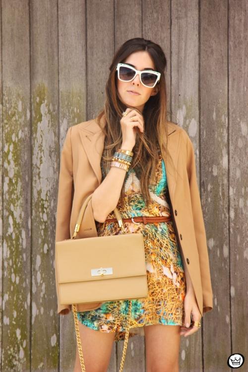 FashionCoolture - 23.10.2014 look du jour Lafe (6)