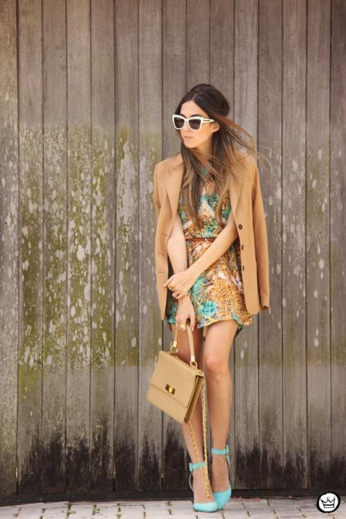 FashionCoolture - 23.10.2014 look du jour Lafe (7)