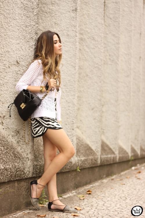 FashionCoolture - 27.10.2014 look du jour Slywear (3)