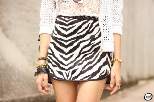 FashionCoolture - 27.10.2014 look du jour Slywear (4)