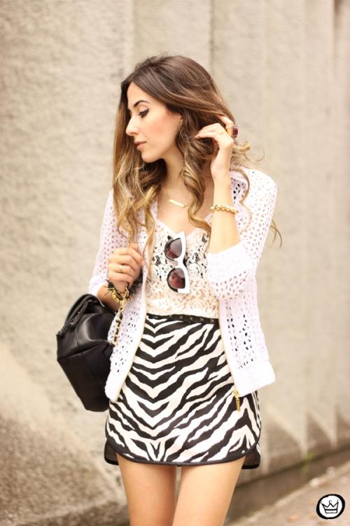 FashionCoolture - 27.10.2014 look du jour Slywear (5)