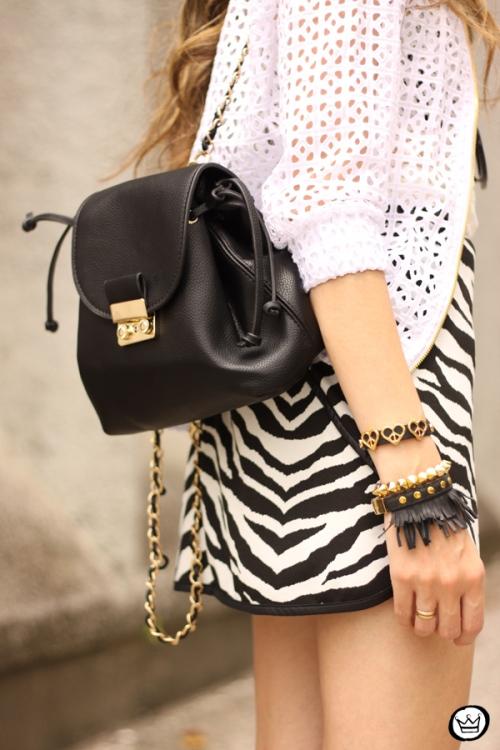 FashionCoolture - 27.10.2014 look du jour Slywear (6)