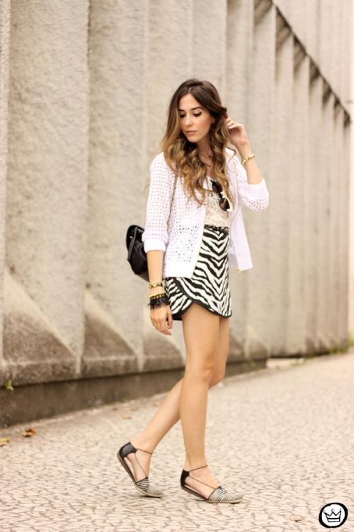 FashionCoolture - 27.10.2014 look du jour Slywear (8)