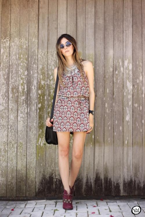 FashionCoolture - 28.10.2014 look du jour Amaro (3)