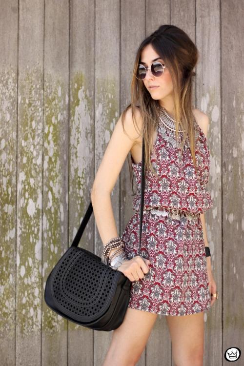 FashionCoolture - 28.10.2014 look du jour Amaro (5)