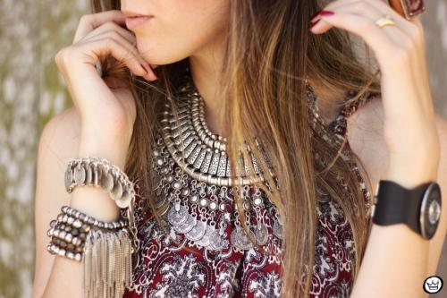FashionCoolture - 28.10.2014 look du jour Amaro (6)