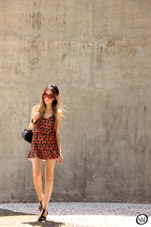 FashionCoolture - 28.10.2014 look du jour Ohkei (3)