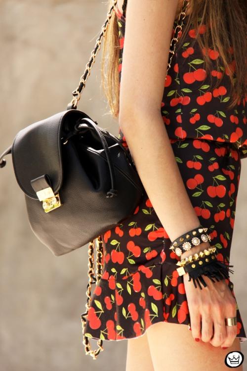 FashionCoolture - 28.10.2014 look du jour Ohkei (6)