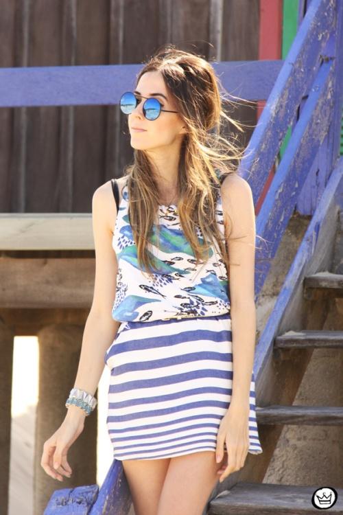 FashionCoolture - 31.10.2014 look du jour Lez a Lez (7)