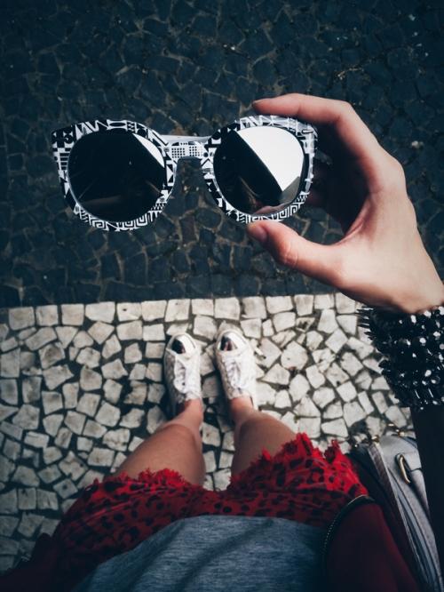 FashionCoolture ZeroUV