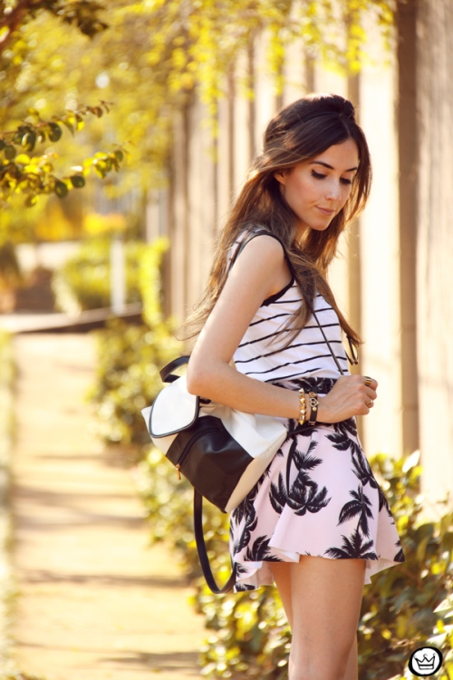 FashionCoolture - 01.11.2014 look du jour Dafiti (5)