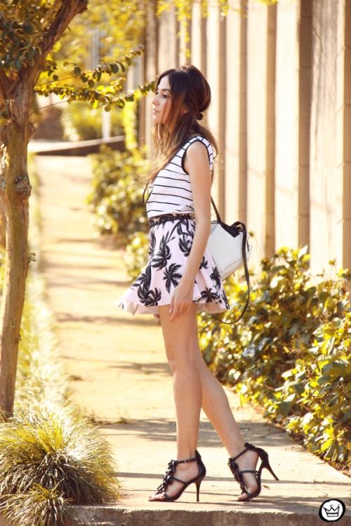 FashionCoolture - 01.11.2014 look du jour Dafiti (6)