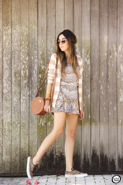 FashionCoolture - 03.11.2014 look du jour Dutmy (4)