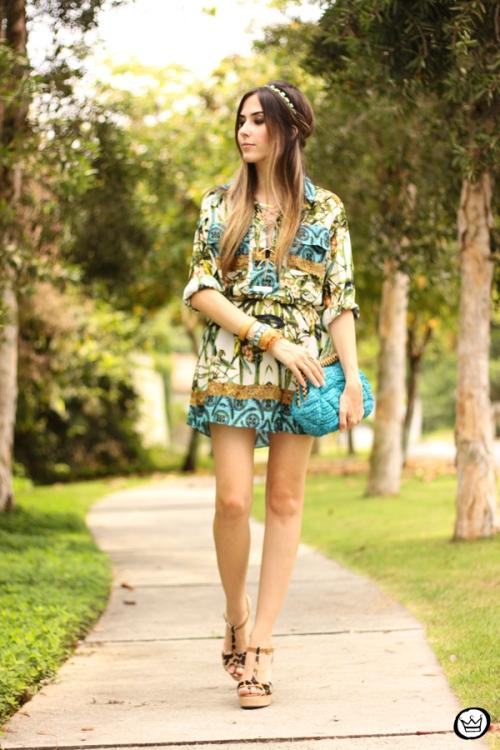 FashionCoolture - 04.11.2014 look du jour Moikana (1)