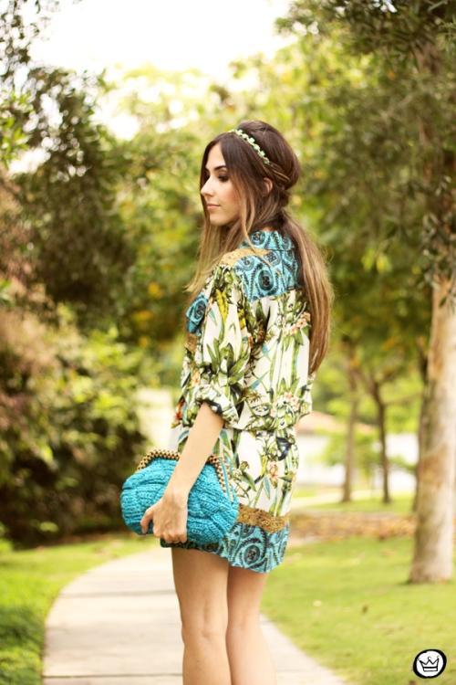 FashionCoolture - 04.11.2014 look du jour Moikana (2)