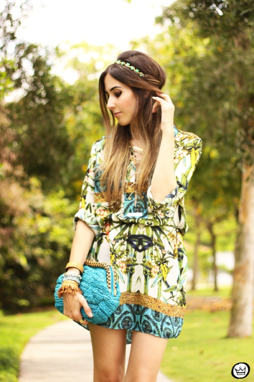 FashionCoolture - 04.11.2014 look du jour Moikana (5)